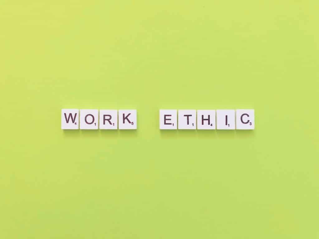 Les limites éthiques du neuromarketing