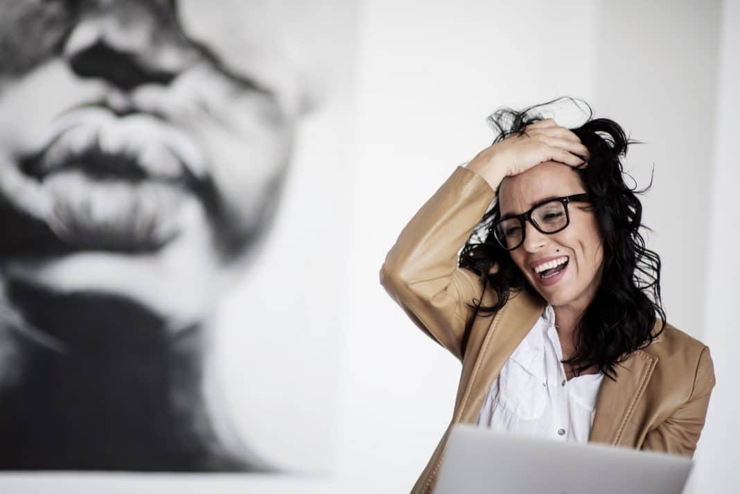 Assistant Chef de Projet Marketing : la Fiche Métier