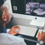 L'avantage des nouvelles technologies au sein d'une entreprise