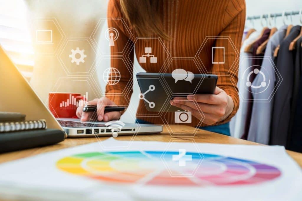 Pourquoi faire du marketing opérationnel ?