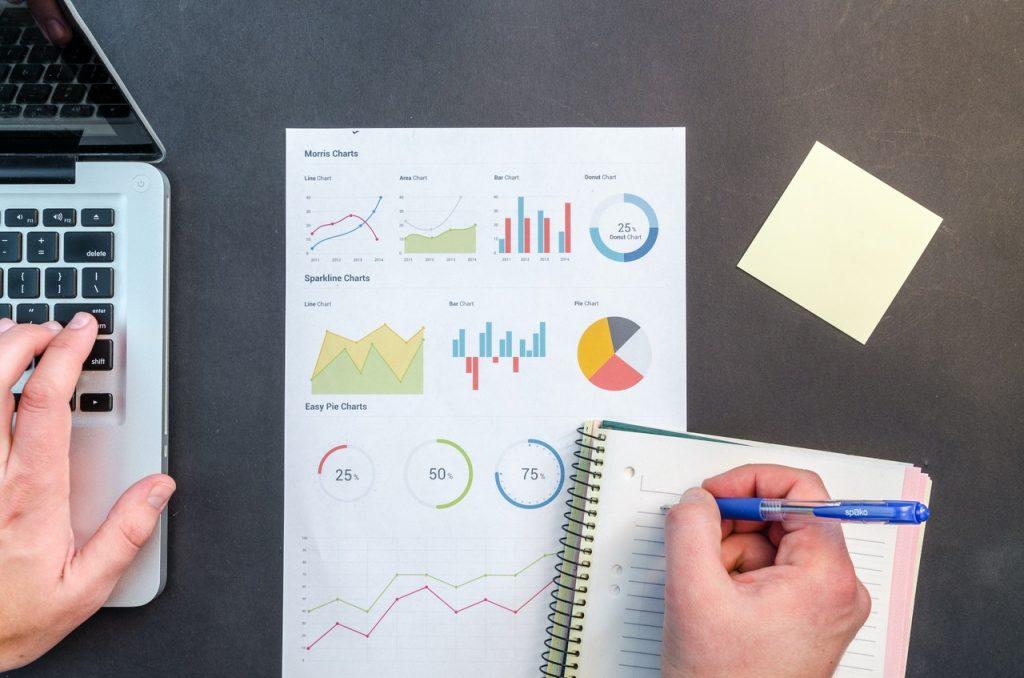 Quelles sont les missions d'un chargé d'études marketing junior ?
