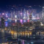 3 raisons pour lesquelles vous devriez créer votre entreprise à Hong Kong