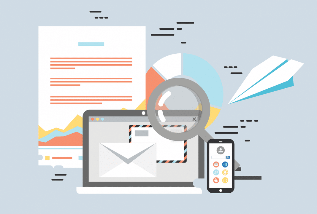Le messaging, nouvel outil efficace pour la relation client
