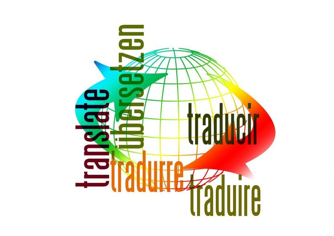 Comment la traduction technique qualitative peut être un atout pour votre entreprise?