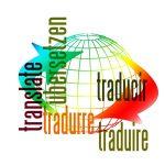 Comment une traduction technique qualitative peut être un atout pour votre entreprise?