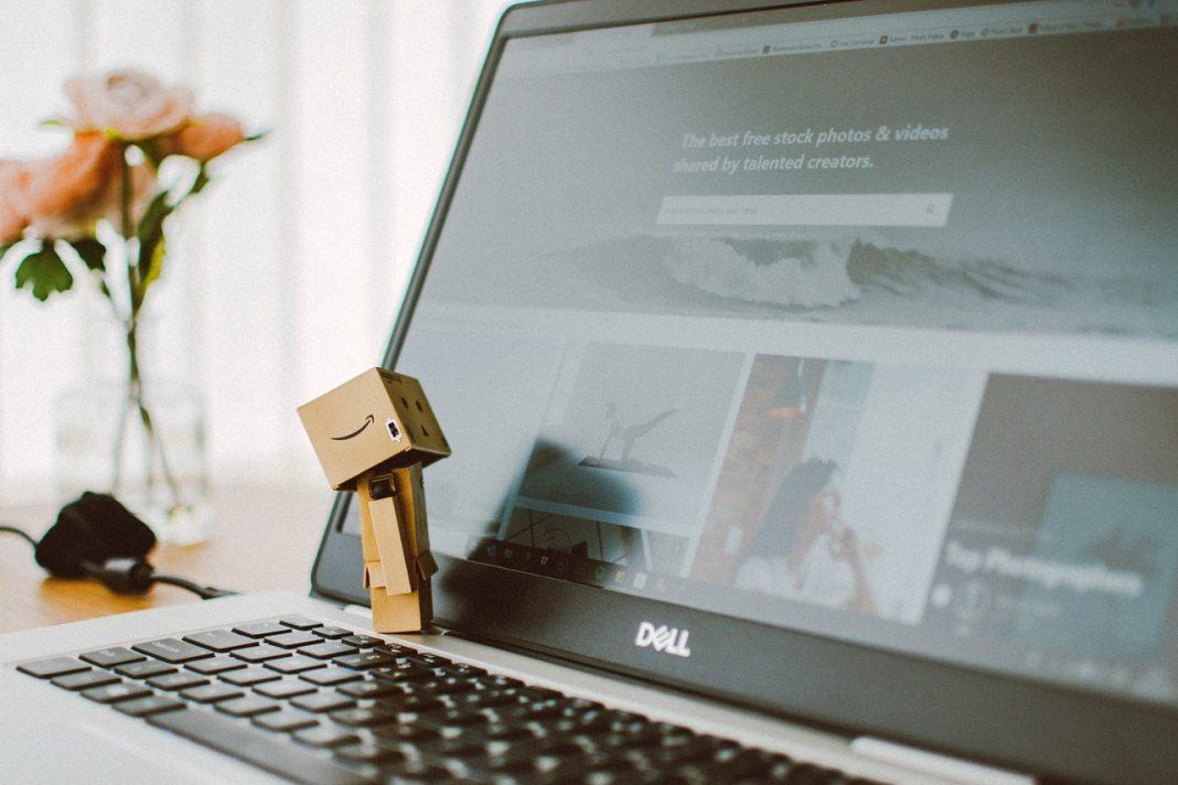 Améliorer votre trafic qualifié grâce à la refonte de votre site web