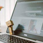 Améliorez votre trafic qualifié grâce à la refonte de votre site web