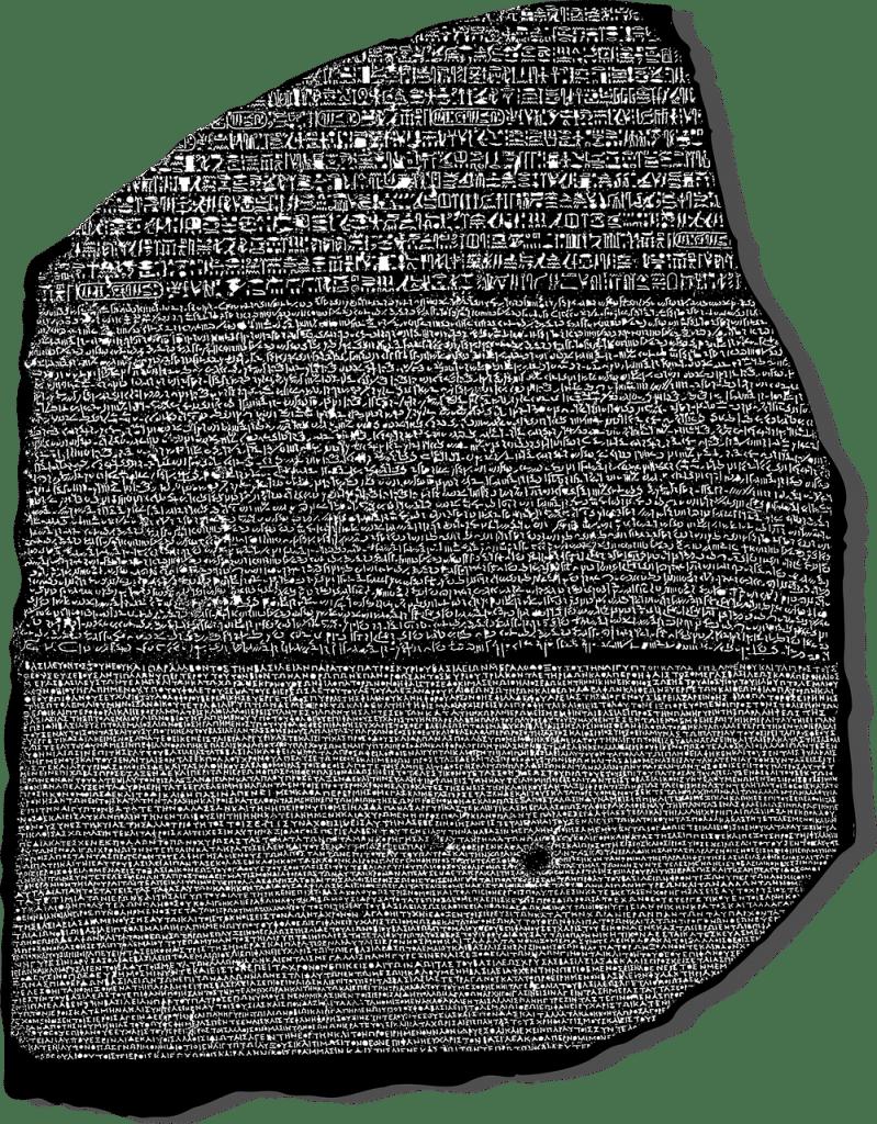 Qu'est-ce que la traduction technique ?