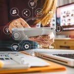 Pourquoi vous devez digitaliser votre entreprise en 2021 ?
