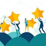 Pourquoi mettre en place une démarche d'expérience client dans votre entreprise ?