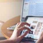Comment se rendre plus visible sur le web?