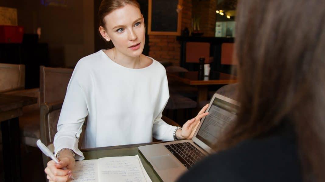 Quels sont les avantages d'un community manager pour votre restaurant?