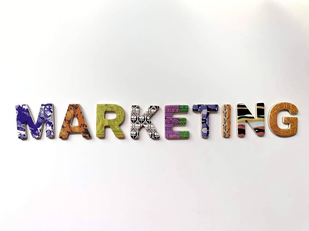 Le marketing d'influence: un nouveau type de marketing ?