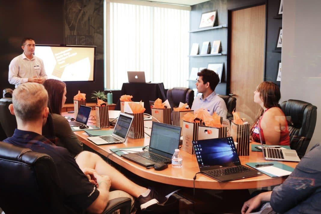 Avis certifiés sur Internet : une stratégie marketing à mettre en place