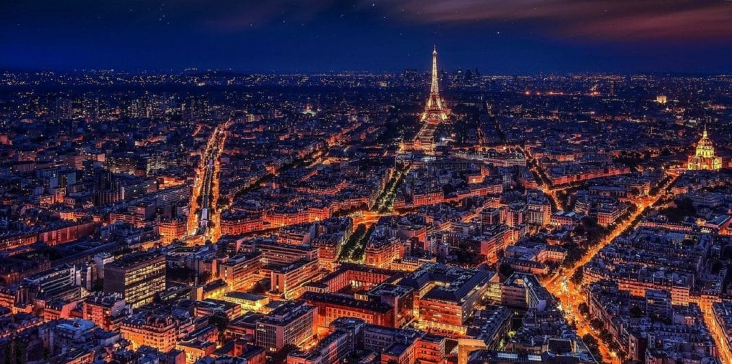 Pourquoi louer un bureau dans le 12ème arrondissement de Paris?