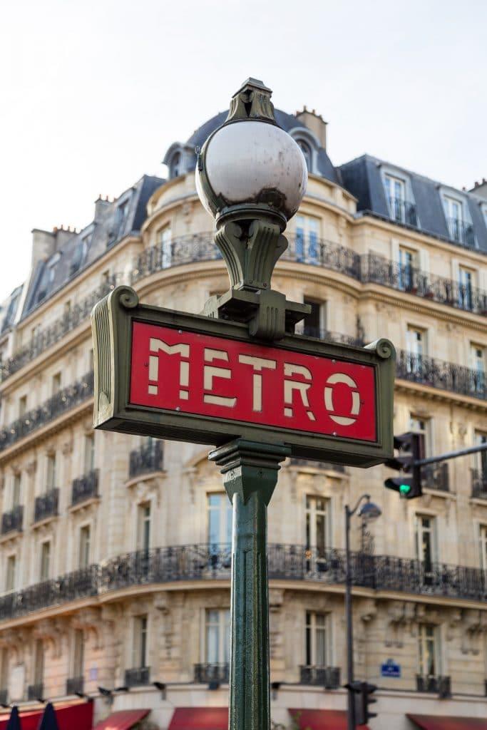 Un arrondissement accessible
