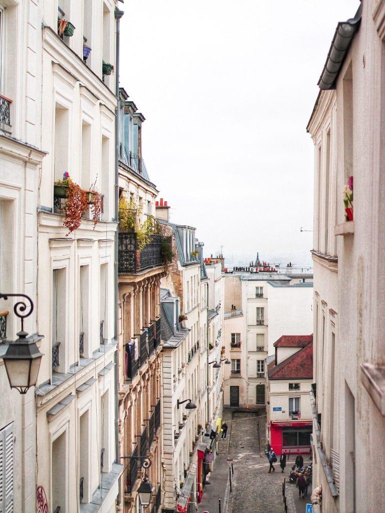 Louer un bureau dans le 12ème: un quartier attractif