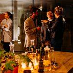 Comment Organiser un évènement d'entreprise ?