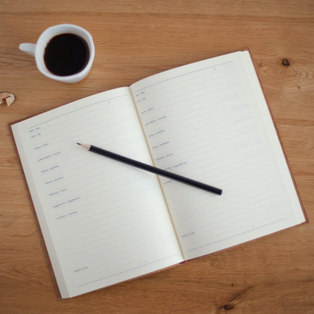 Comment devenir organisateur d'évènements ?