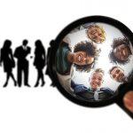 Développer son service client avec Fonvirtual