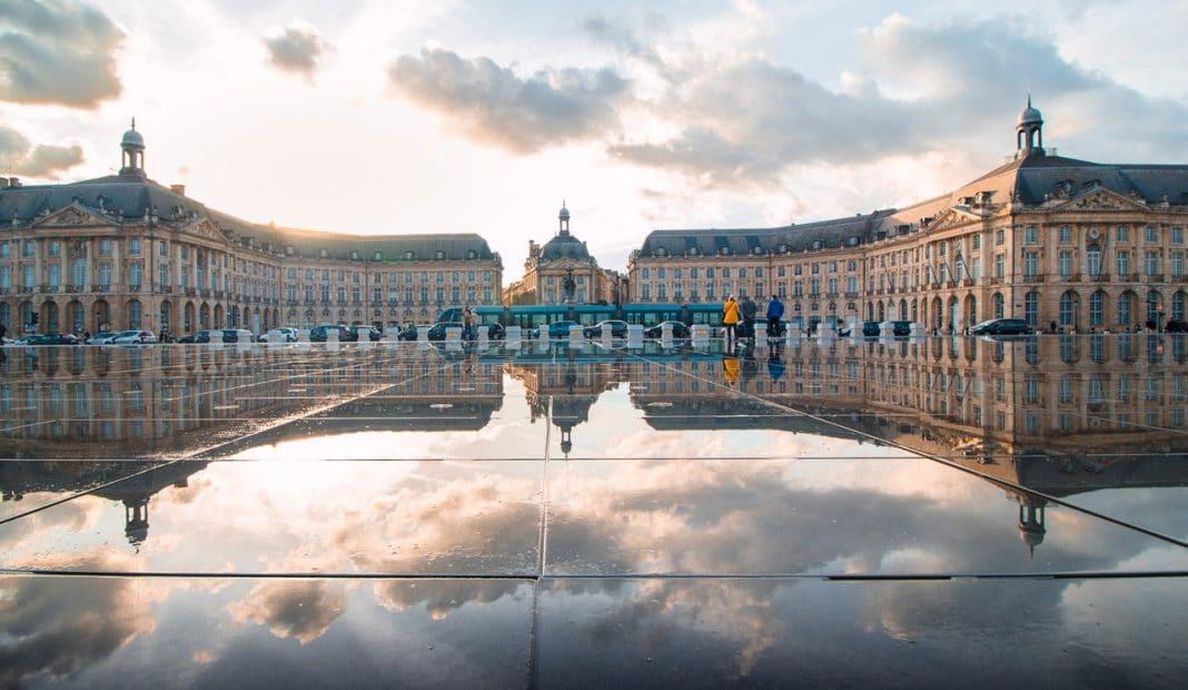 Où trouver les meilleurs coworking à Bordeaux ?