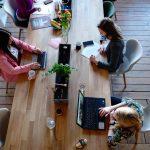 Le coworking est-il fait pour vous ?