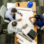 Comment bien équiper vos bureaux professionnels