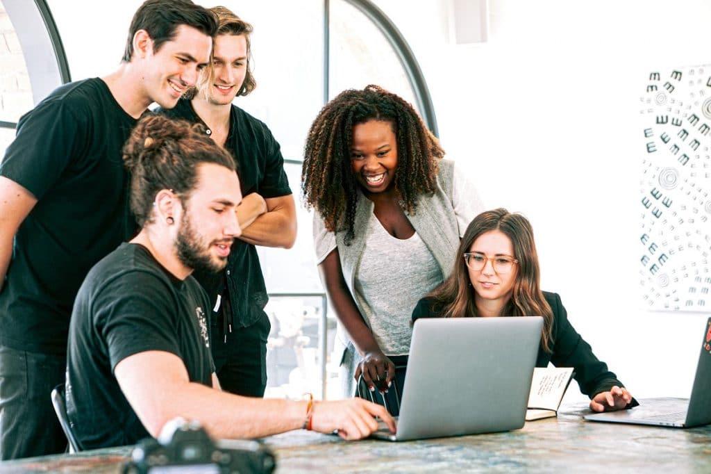 En quoi consiste le métier de chef de projet erp ?