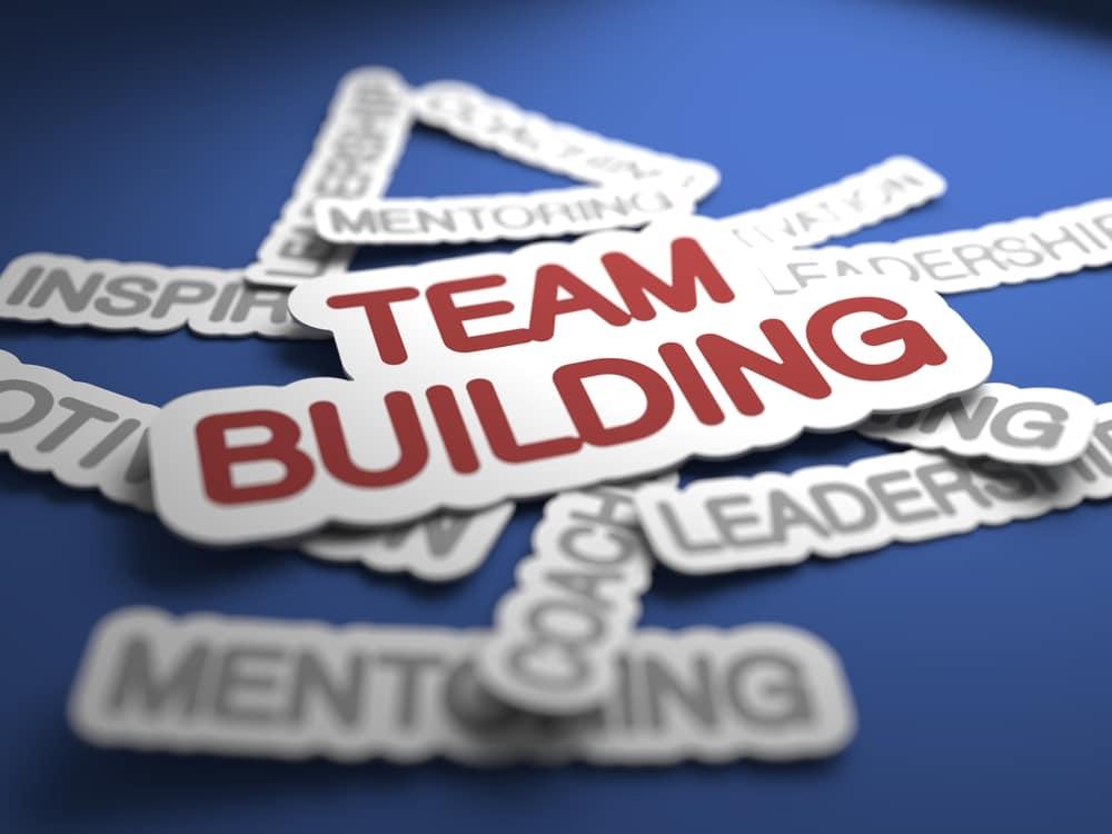 Pourquoi proposer des activités de team building à Paris à vos collaborateurs ?