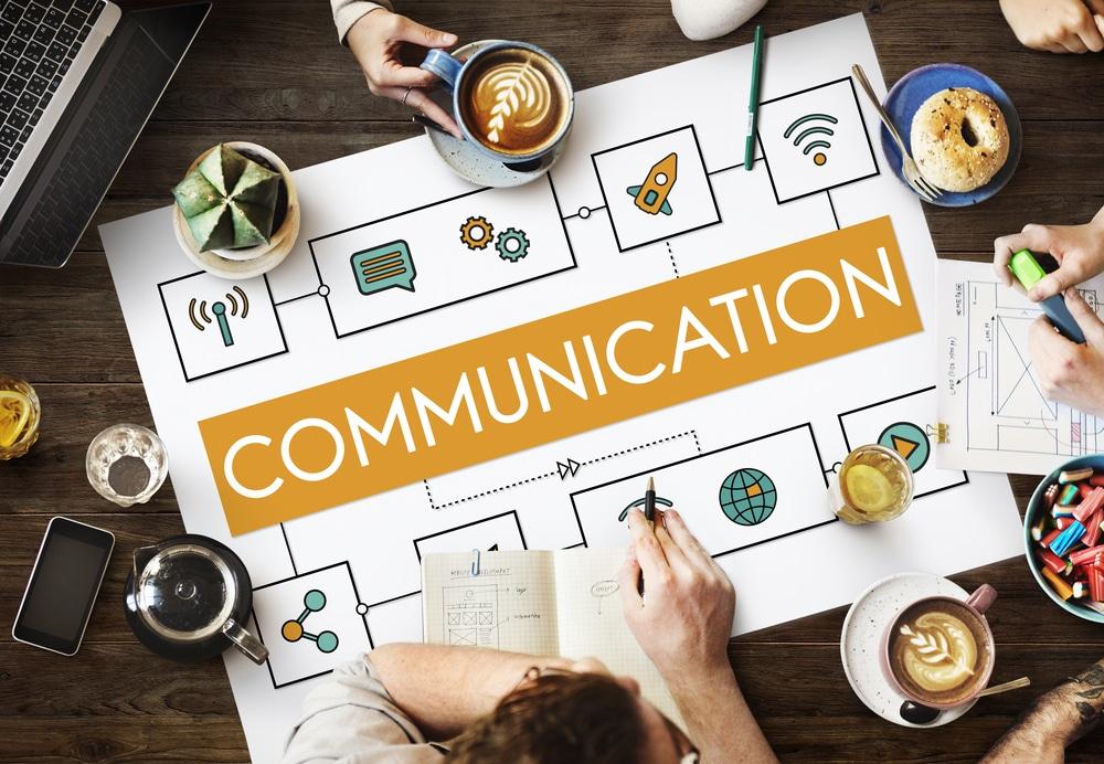 Comment intégrer ces supports à la stratégie de communication de son entreprise ?