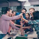 Activités de team building à Paris : une offre riche pour vos collaborateurs