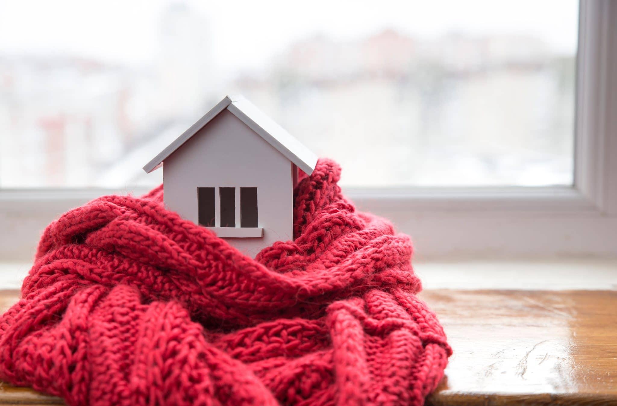 Comment choisir entre isolation par l'intérieur et par l'extérieur pour son logement ?