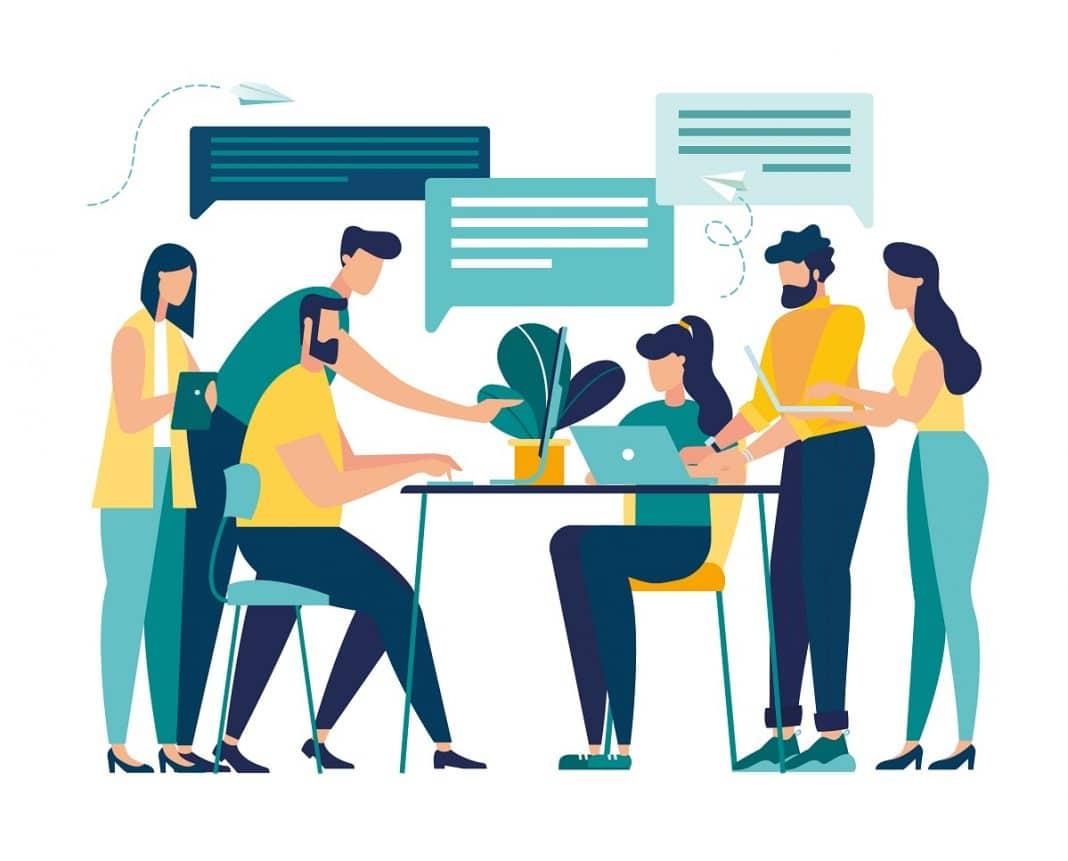 Quels sont les avantages pour les salariés grâce au CSE?