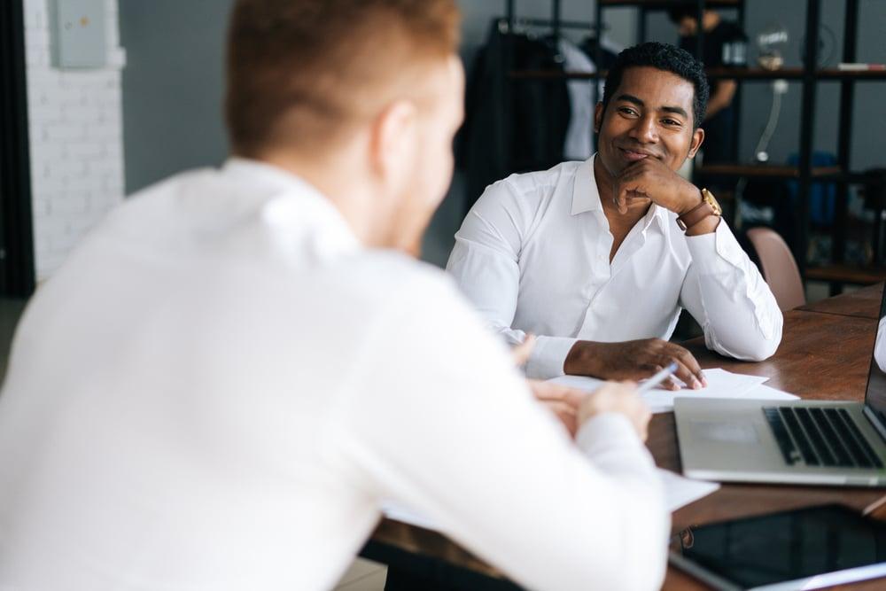 Pourquoi mettre en place un CSE dans son entreprise?