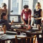Démarche GPEC : comment la mettre en place dans votre entreprise?