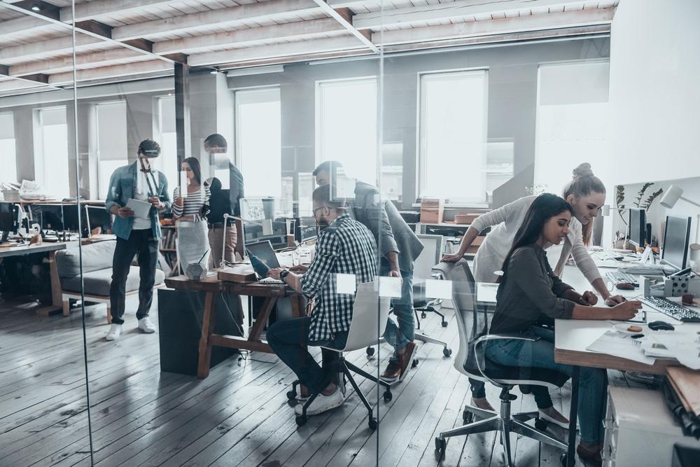 Qui peut bénéficier des avantages du comité d'entreprise?
