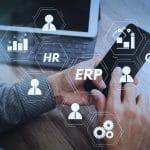 CRM et ERP : la combinaison parfaite pour votre entreprise