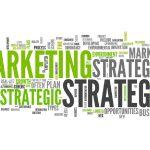 Comment appliquer le marketing relationnel?