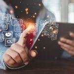 Quatre facteurs clés à considérer dans le marketing numérique
