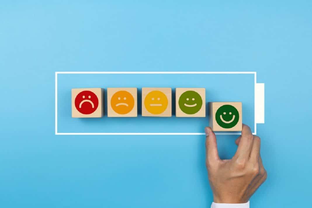 Pourquoi le CRM est-il si important pour la fidélisation des clients ?