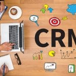 Comment un CRM peut-il vous aider à augmenter vos ventes?
