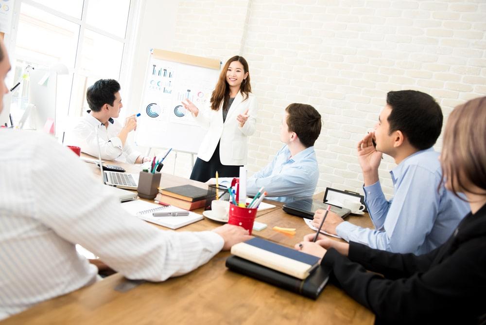 Qu'est-ce qu'un directeur administratif et financier externalisé?