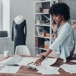 Quel CRM pour ma PME?